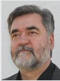 Prof. Dr. Stefan Huber