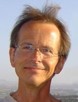 Nikolaos Fries