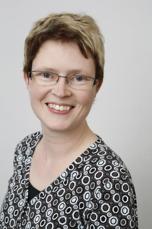 Anita Häberli