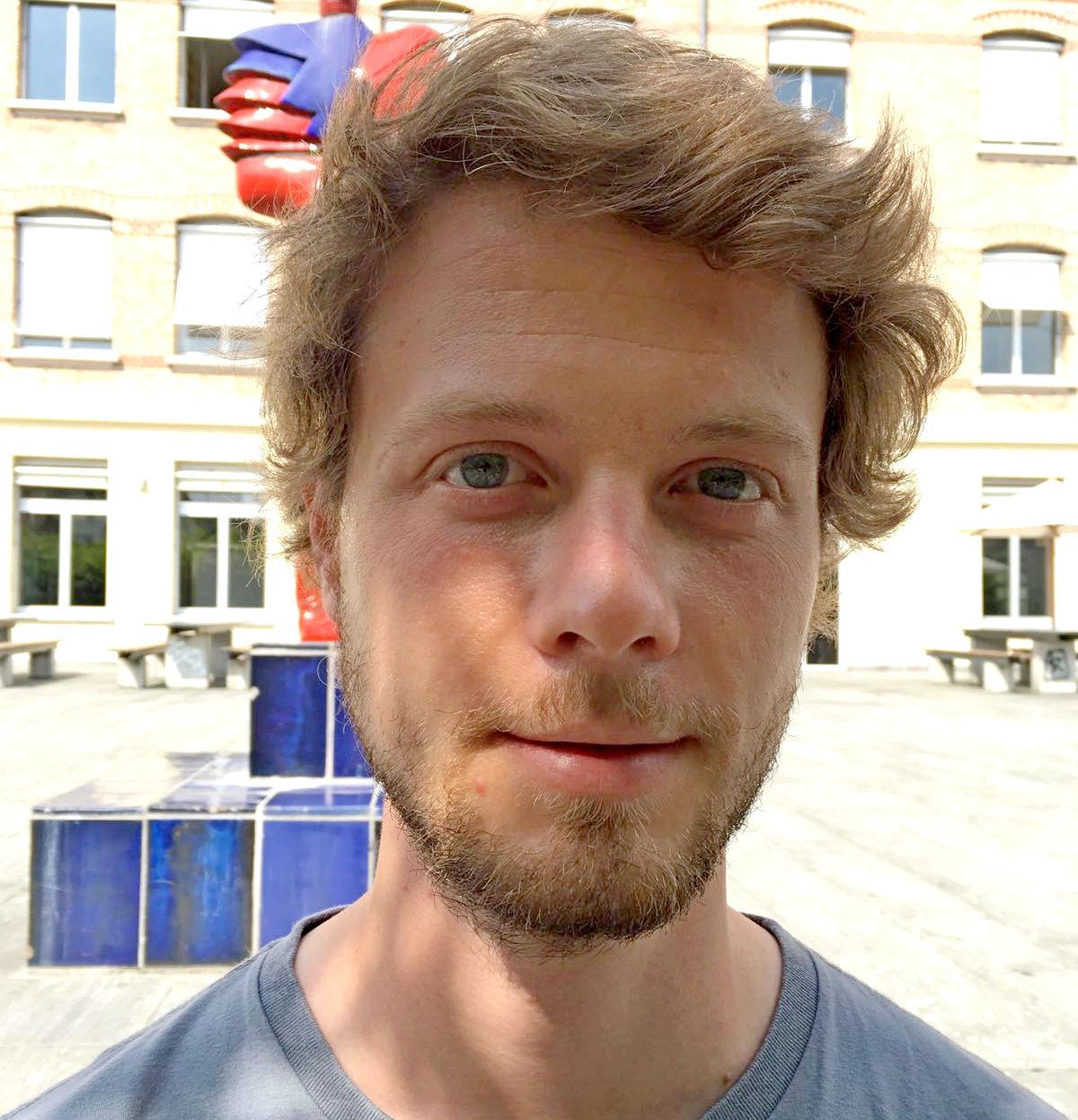 Philipp Lammerskitten